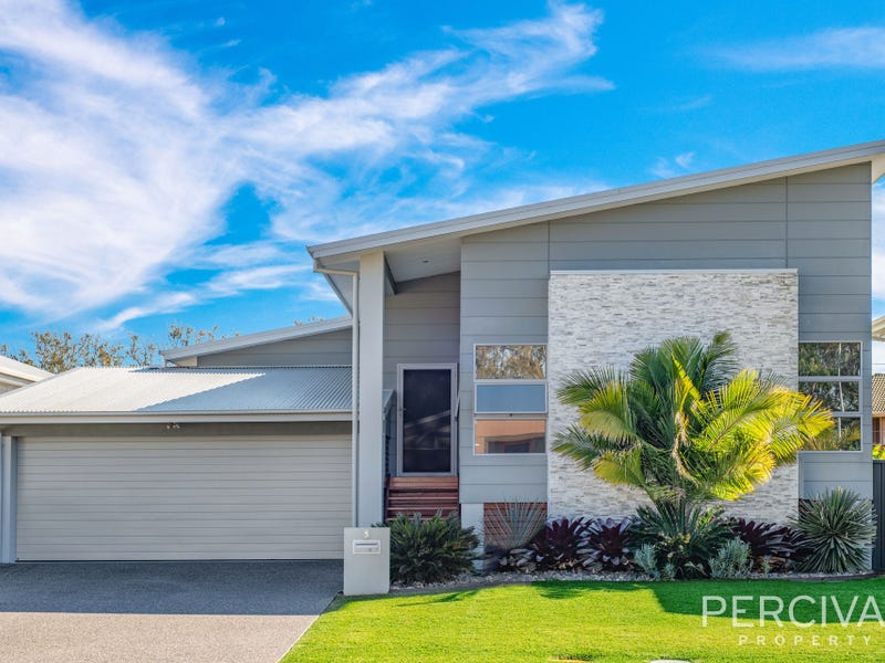 5 Girraween Close, Port Macquarie, NSW 2444
