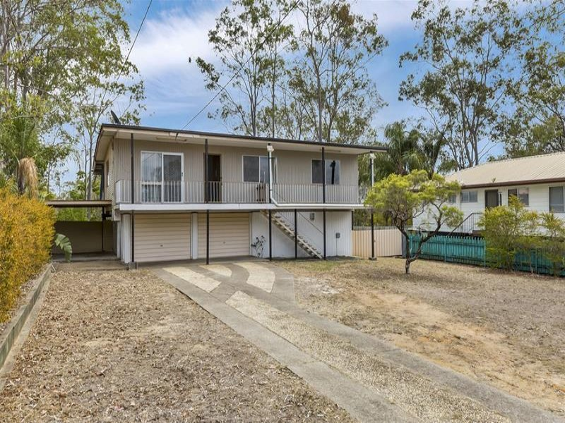 34 McLean  Street, Redbank Plains, Qld 4301