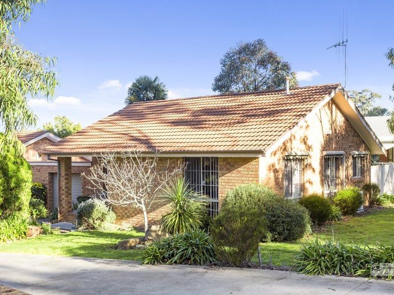 1/22 Yarunga Drive, Kangaroo Flat, Vic 3555