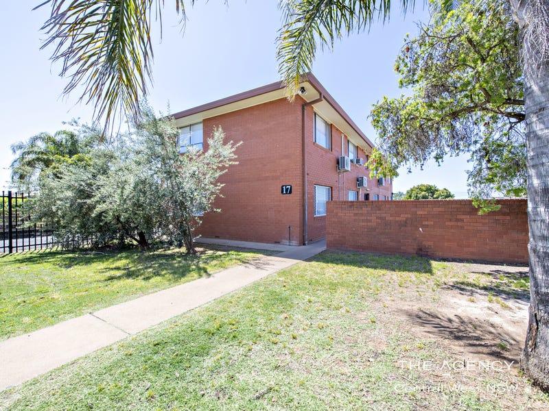3/17 Elizabeth Street, Dubbo, NSW 2830