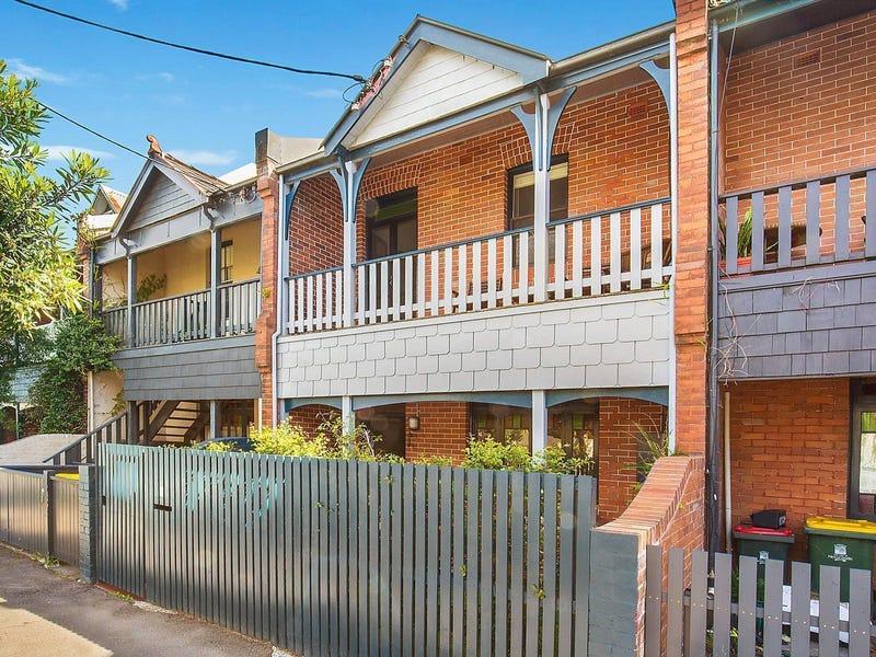30 Dawson Street, Cooks Hill, NSW 2300