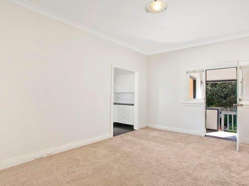 36 Bona Vista Avenue, Maroubra, NSW 2035