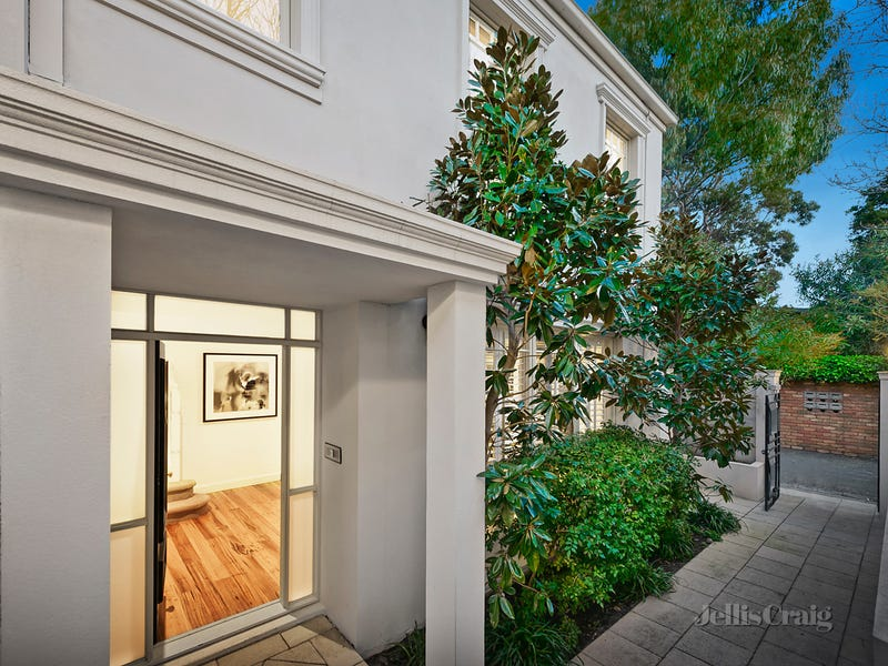 7 Macfarlan Lane, South Yarra, Vic 3141