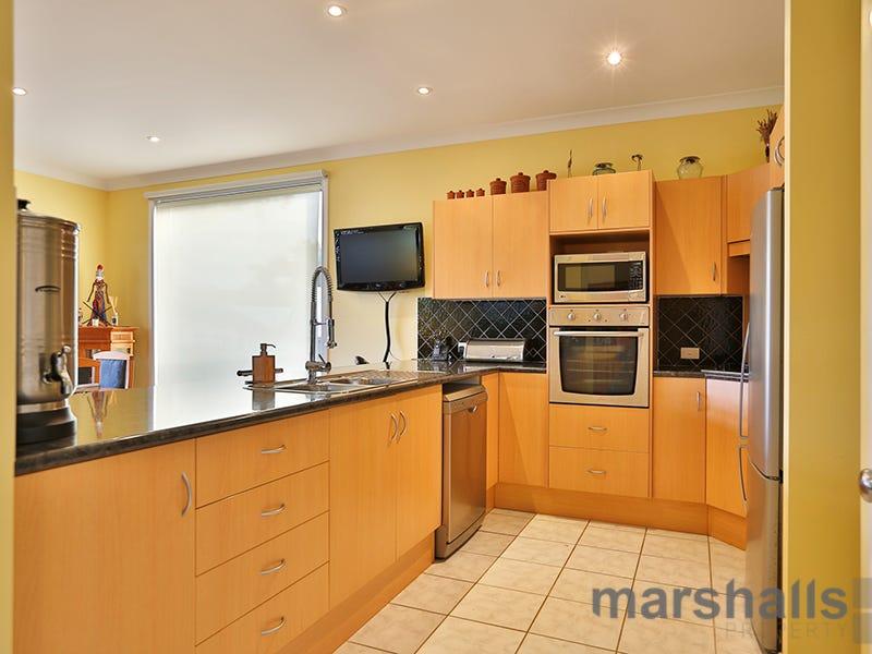 38 Burns Street, Redhead, NSW 2290