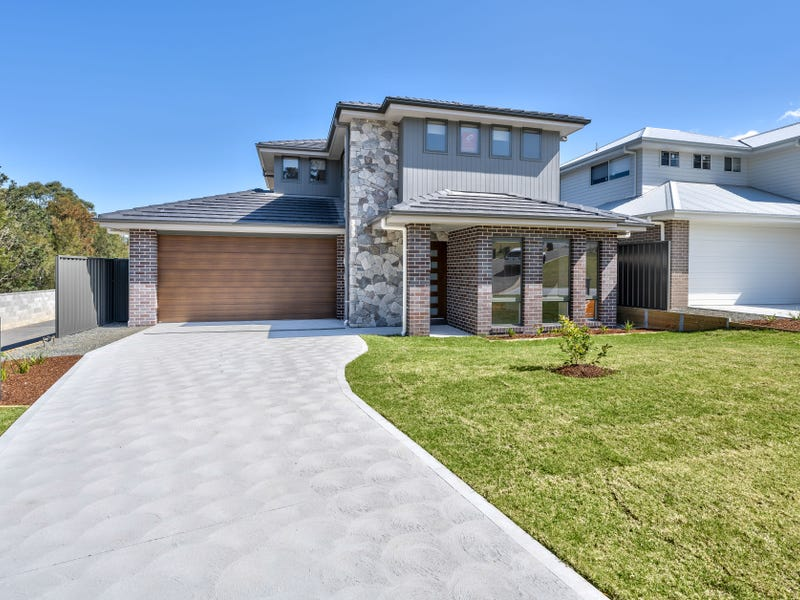 6a Cottonwood Close, Bolwarra Heights, NSW 2320