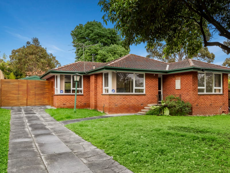 53 Francis Crescent, Ferntree Gully, Vic 3156