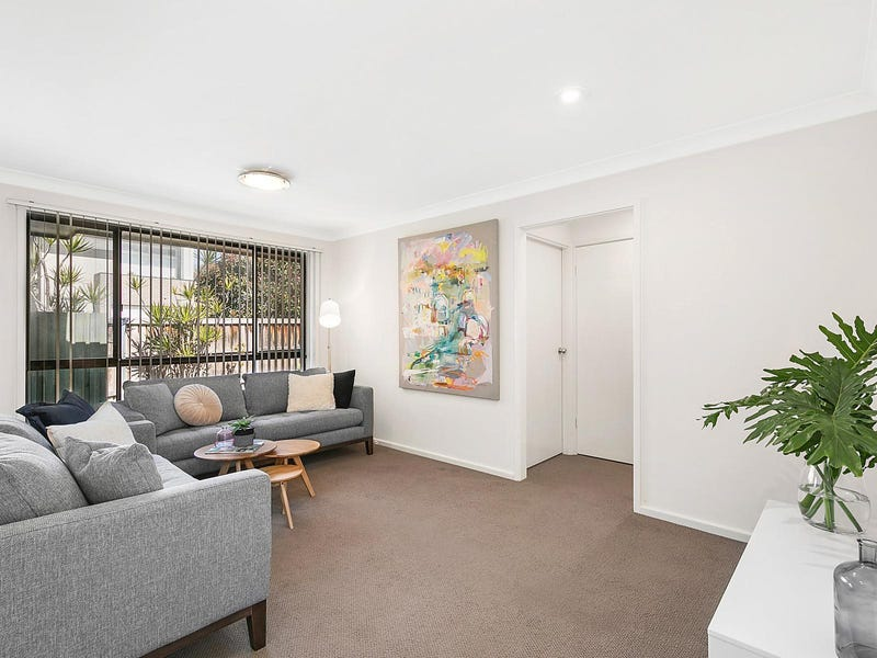2/13-15 Selwyn Street, Merewether, NSW 2291