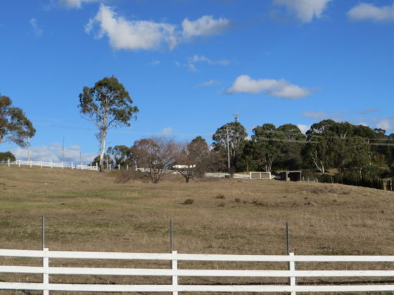 Lots 10,12,13 Robinson Avenue, Glen Innes, NSW 2370