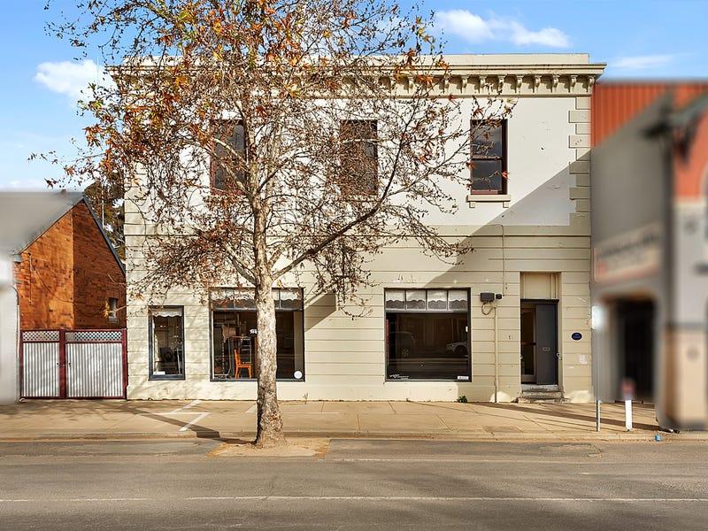 12-14 Bridge Street, Benalla, Vic 3672