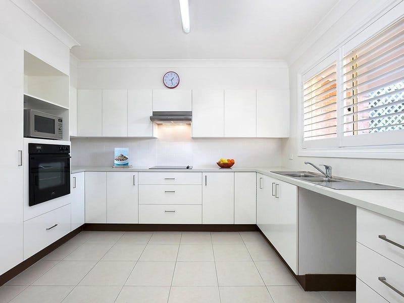 15/130 Shoalhaven Street, Kiama, NSW 2533