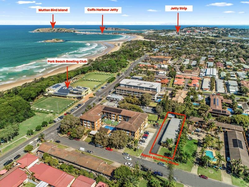 3 Boultwood Street, Coffs Harbour, NSW 2450