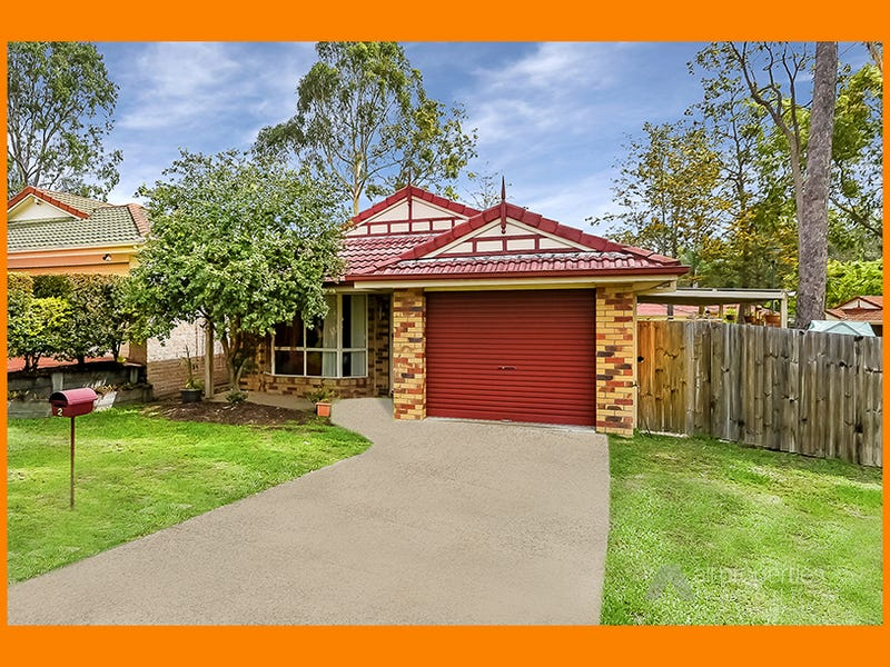 2 Maidenhair Court, Forest Lake, Qld 4078