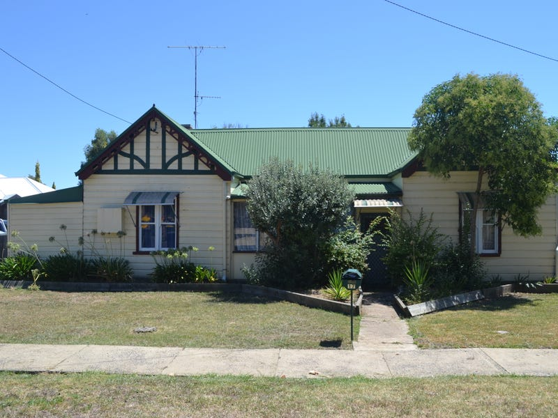 17A Andrew street, Inverell