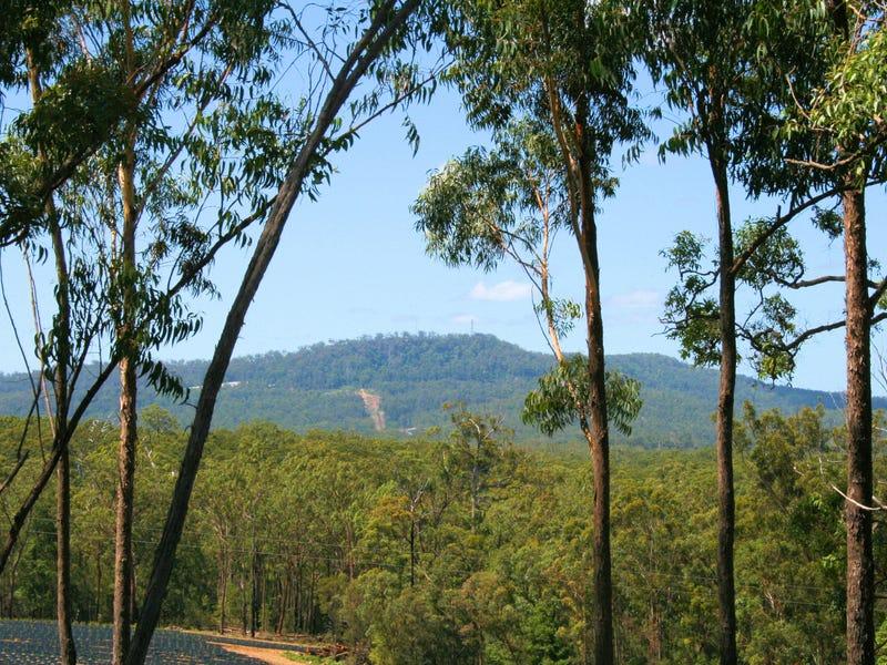 57 Red Range Road, Upper Corindi, NSW 2456