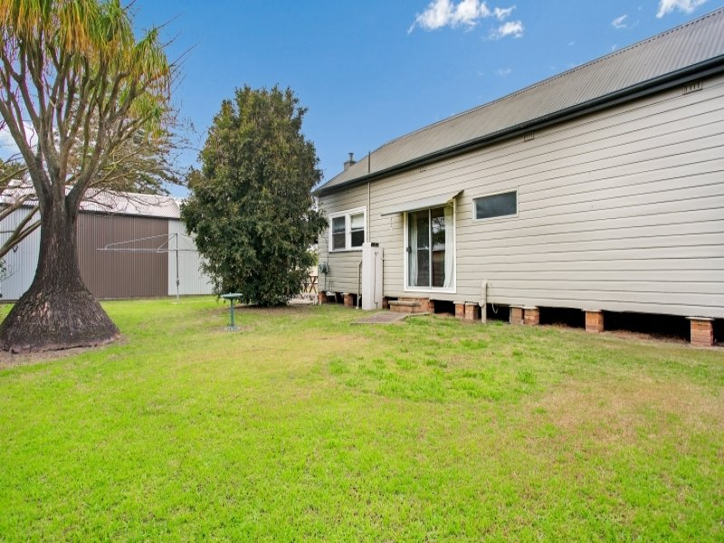 53 Louth Park Road, South Maitland, NSW 2320