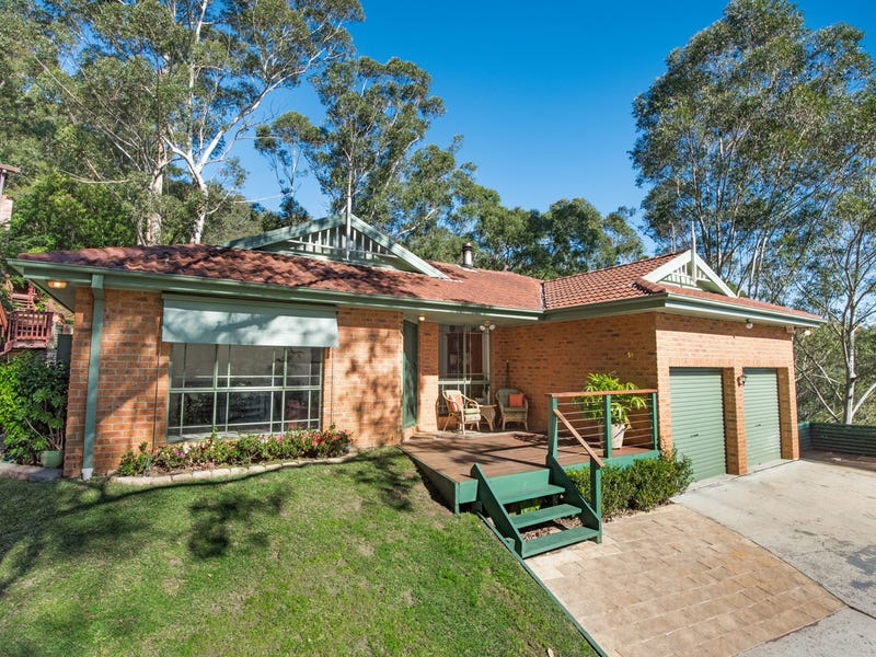 18 The Outlook, North Gosford, NSW 2250