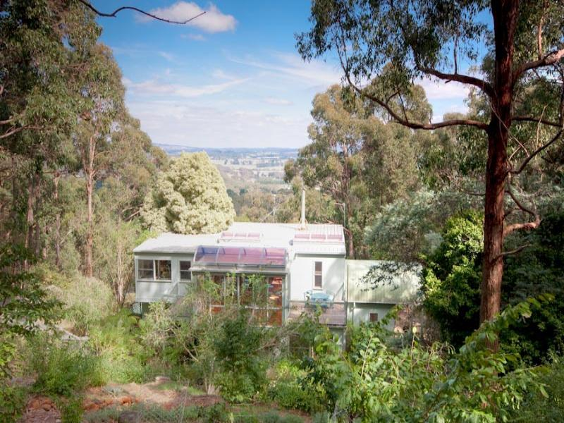48 Glen Echo Court, Mount Macedon, Vic 3441