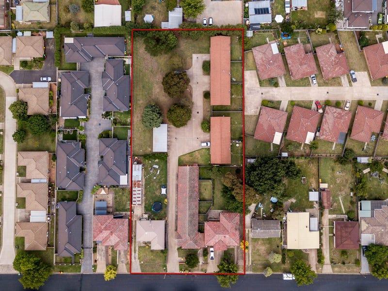80-84 Kenna Street, Orange, NSW 2800