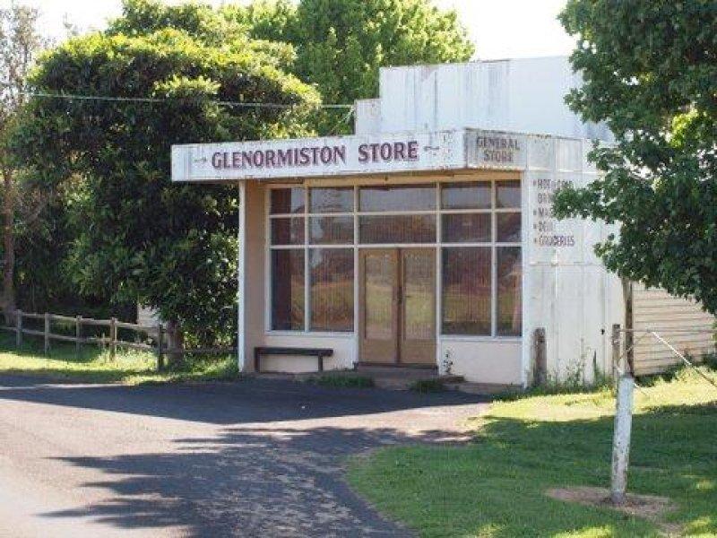1 Glenormiston Noorat Road, Glenormiston South, Vic 3265
