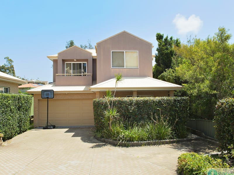 4/14 Mulloway Place, Corlette, NSW 2315