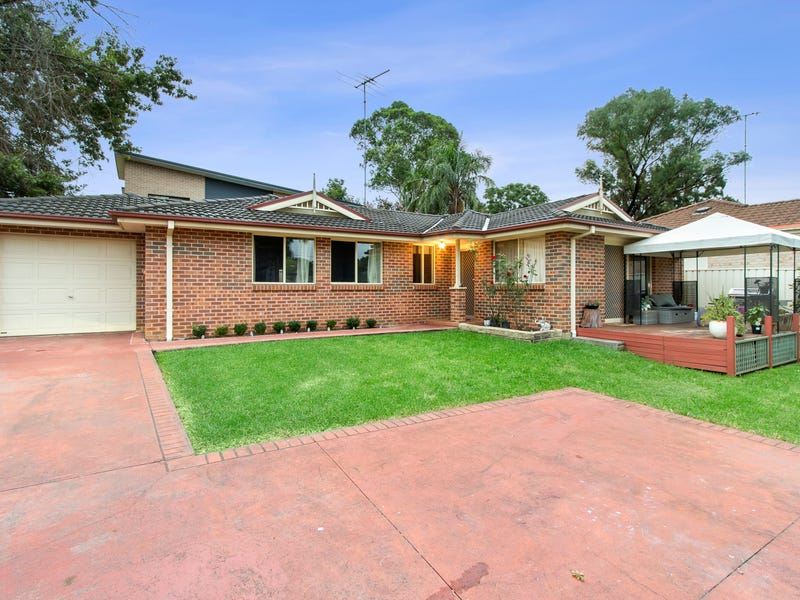 41A Church Street, South Windsor, NSW 2756