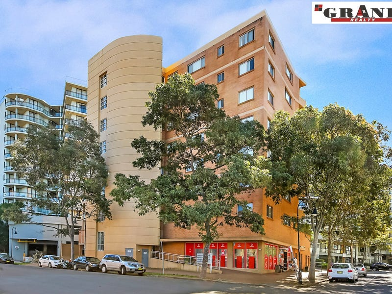 25/19-21A Keats Avenue, Rockdale, NSW 2216