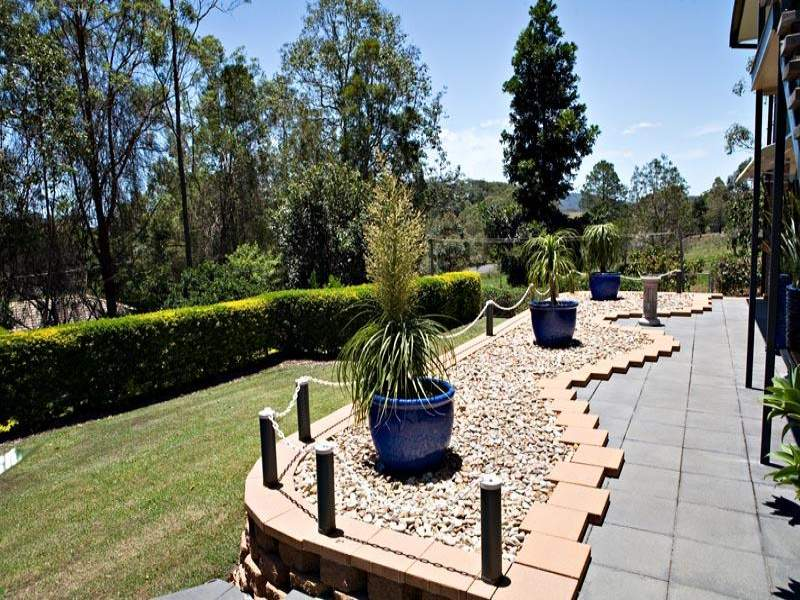 8 Hills Rd, Rileys Hill, NSW 2472