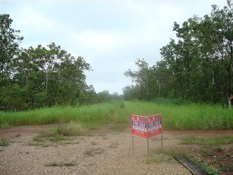 3933/281 Bees Creek Road, Bees Creek, NT 0822