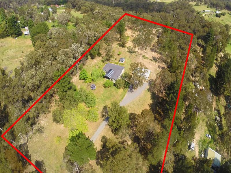160 Colo Road, Colo Vale, NSW 2575