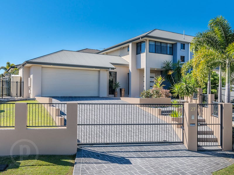 27 Mulberry Place, Stretton, Qld 4116
