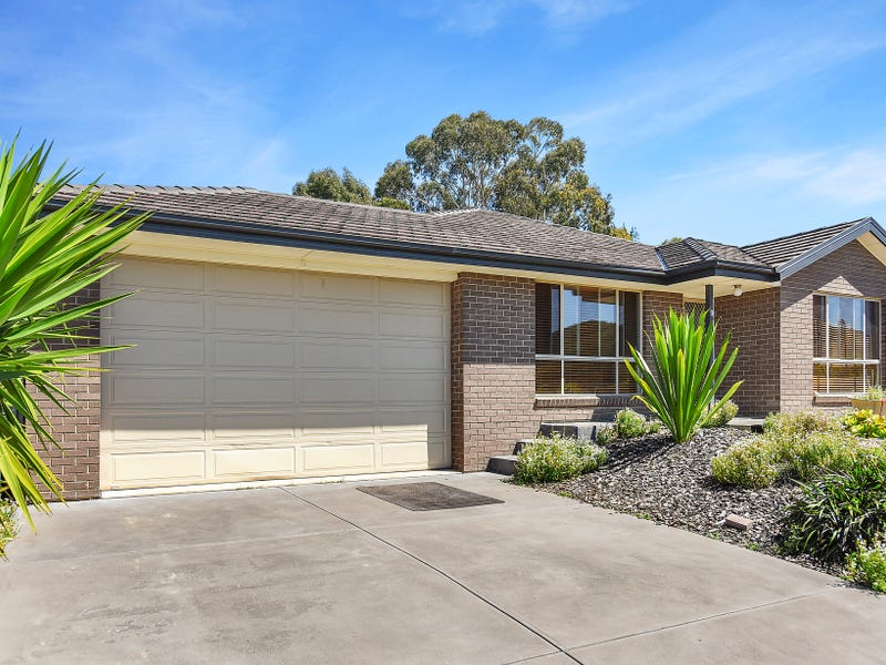 9 Ekers Court, Mount Compass, SA 5210