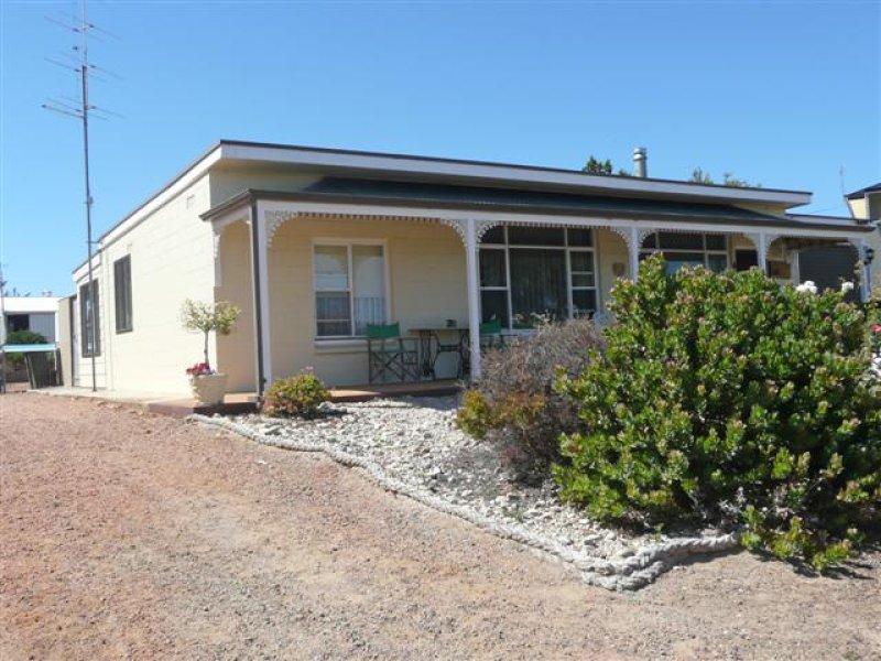 8 Louth Terrace, Louth Bay, SA 5607
