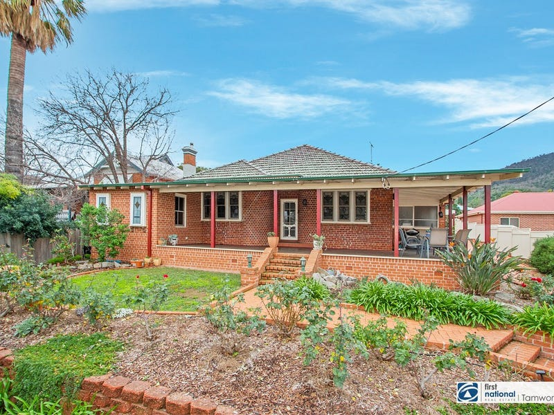 180 Carthage Street, East Tamworth, NSW 2340