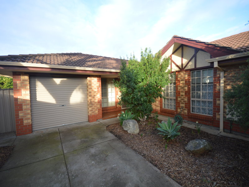 4/37 Brooker Terrace, Richmond, SA 5033