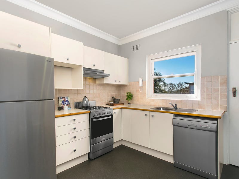 7/63 Cowper Street, Randwick, NSW 2031