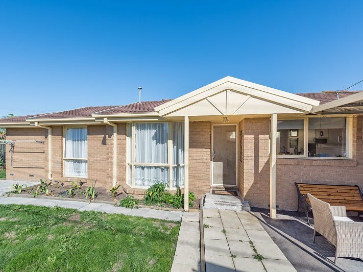 11 Dotterel Close, Doveton, Vic 3177