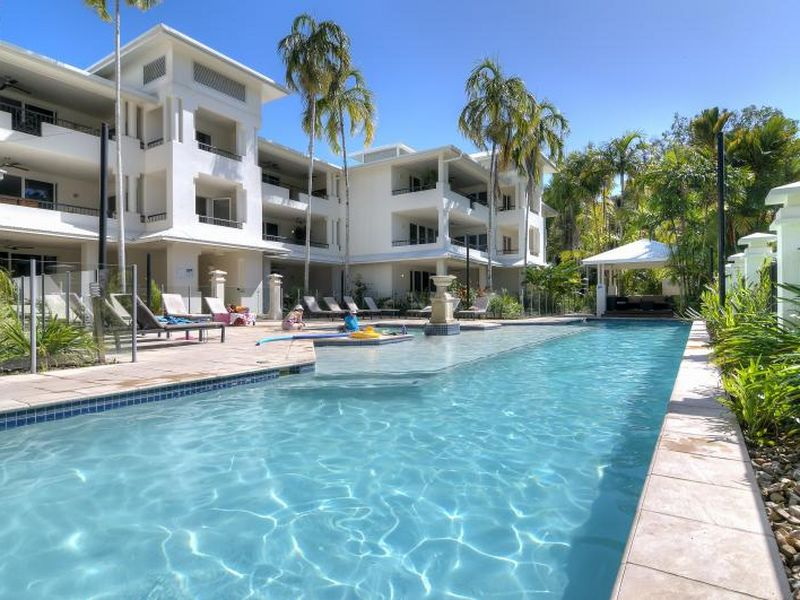 41 Mandalay/1 Sand Street, Port Douglas, Qld 4877