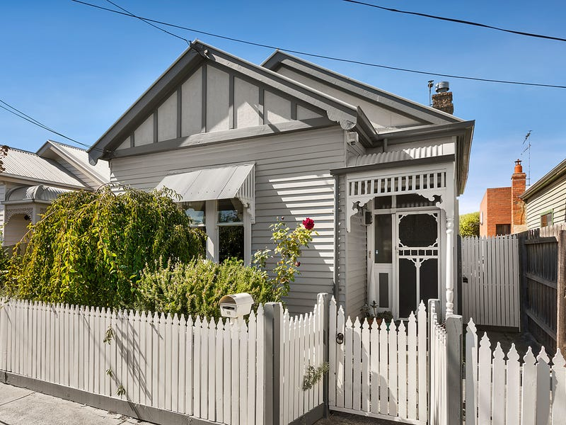 18 Hunter Street, Northcote, Vic 3070