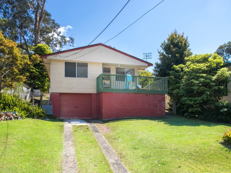 43 River Road, Lake Tabourie, NSW 2539