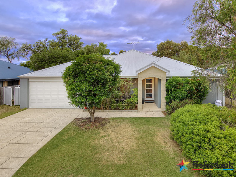 7 Protea Place, Dunsborough, WA 6281