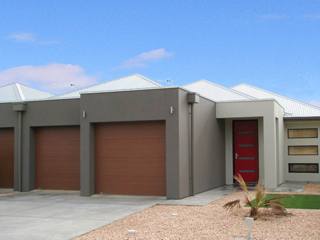 4A or 4B Hisgrove Road, Renmark