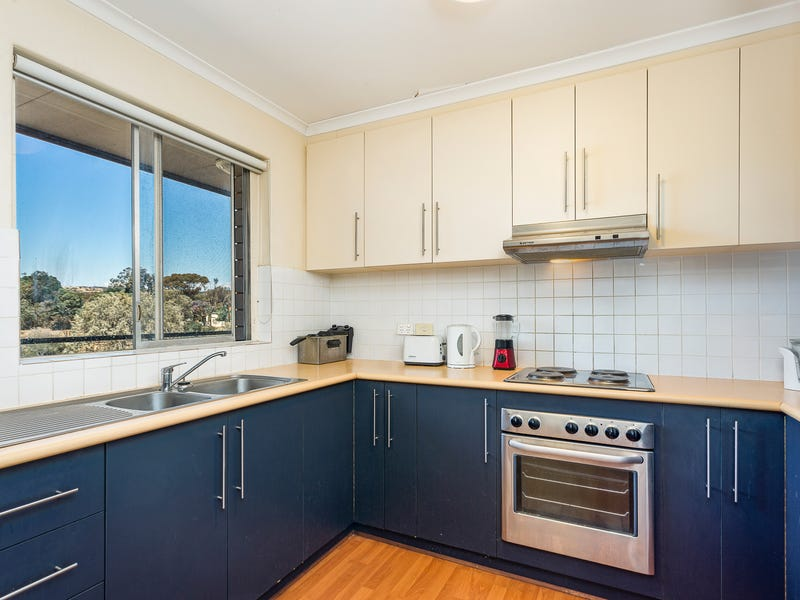 21/515 Main North Road, Elizabeth, SA 5112