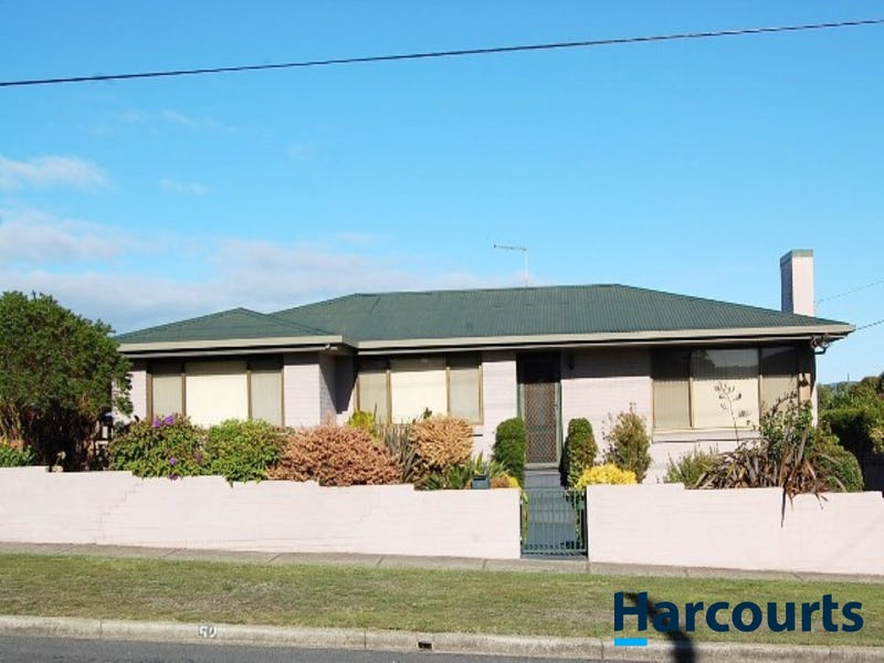 52 Mary Street, George Town, Tas 7253