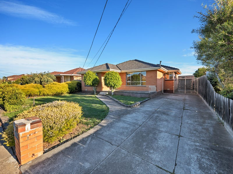 33 Partridge Street, Lalor, Vic 3075