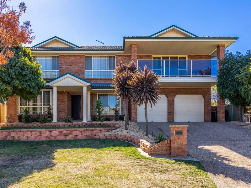 4 Melville Place, Orange, NSW 2800