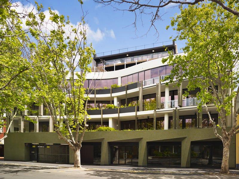 103/401 St Kilda Road, Melbourne