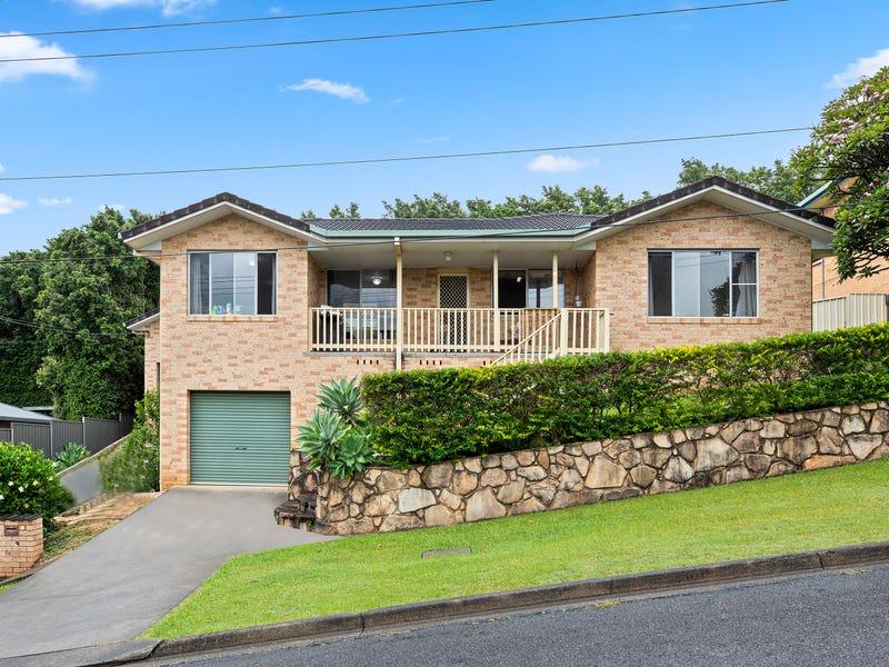 1&2/9 Burridge Ave, Coffs Harbour, NSW 2450