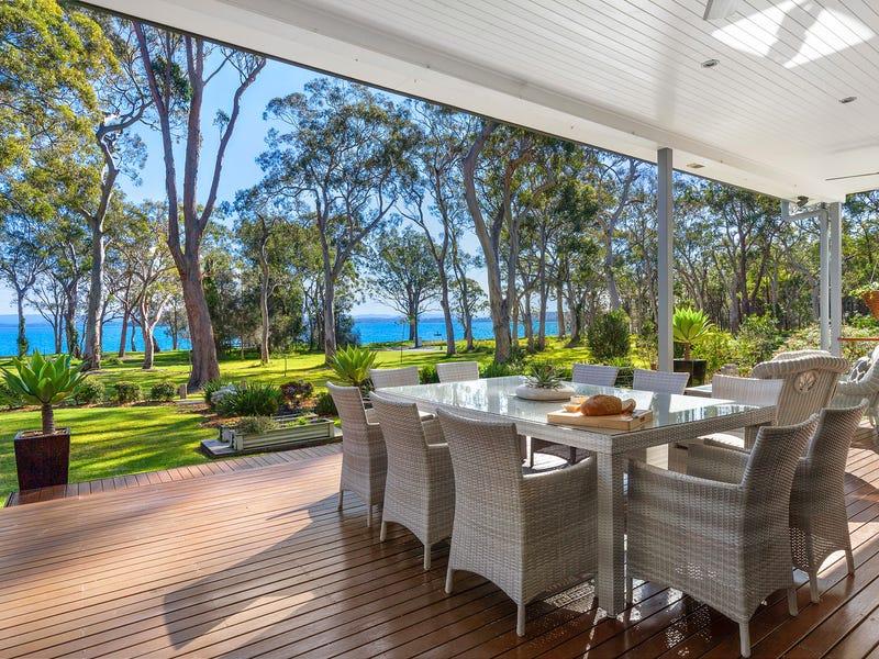 21 Nine Acres Way, Murrays Beach, NSW 2281