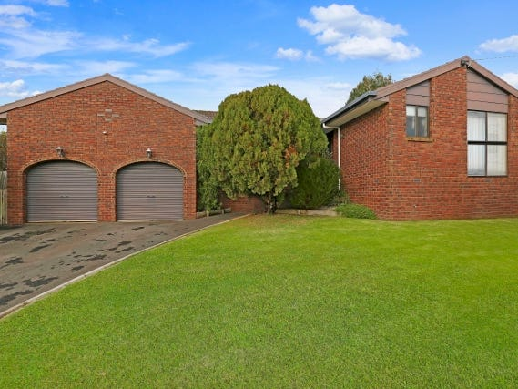 4 McGregors Road, Warrnambool, Vic 3280