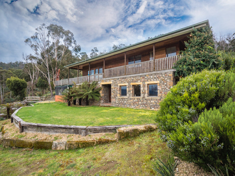 22 Westbrook Lane, Magra, Tas 7140